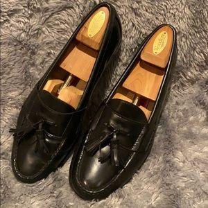 Men's Cole Haan dress shoes